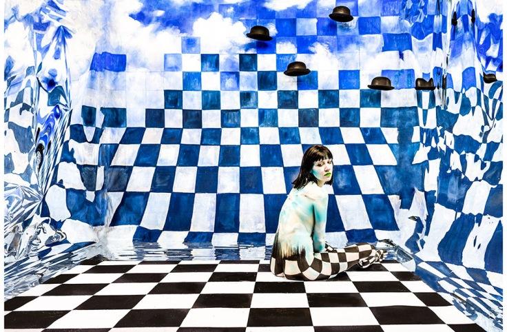 09-Magritte+Inspired+V©WesleyChannell2019.jpg