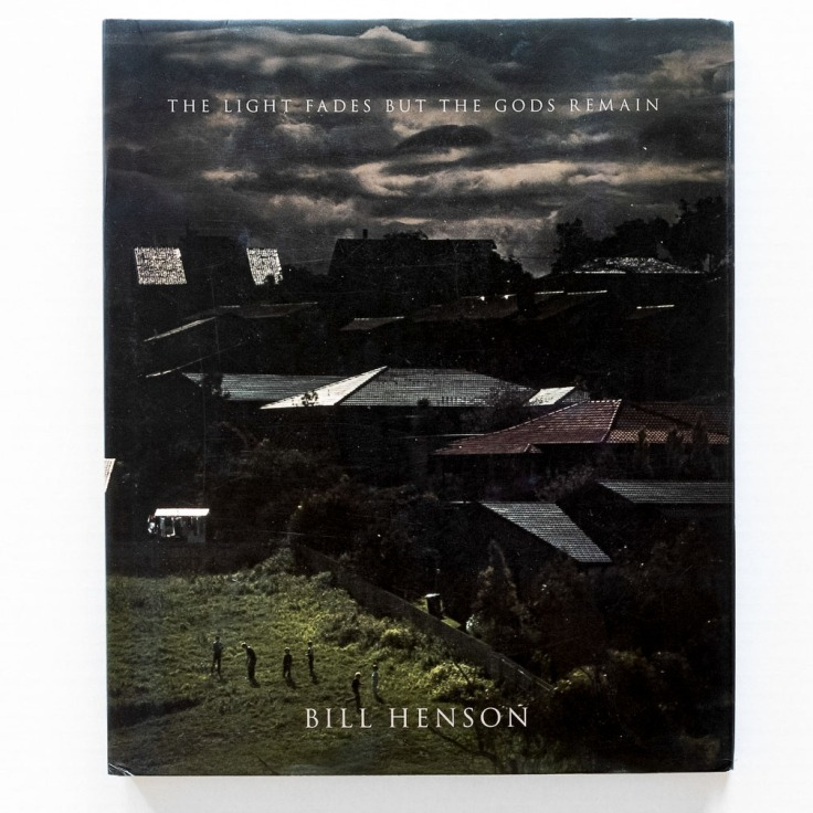 Bill_Henson-The_Light_Fades_But_the_Gods_Remain_cover