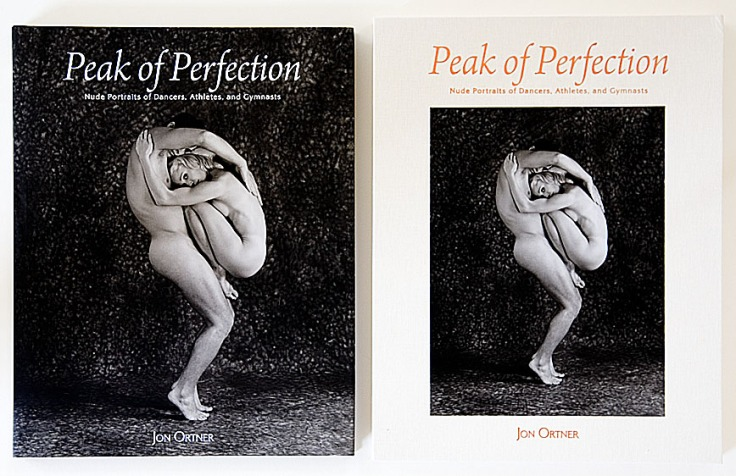 Jon_Ortner-Peak_of_Perfection_cover_slip-cover