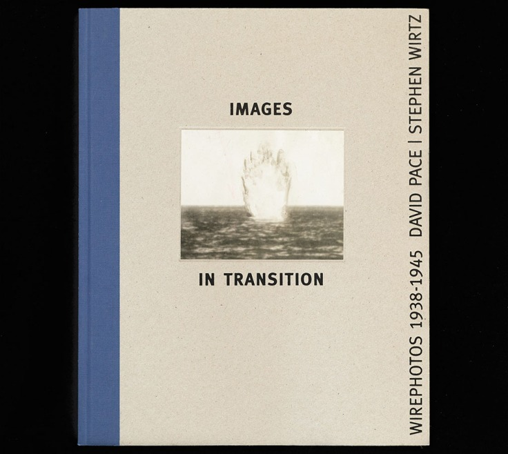 Pace-Wirtz_Images_in_Transition_cover
