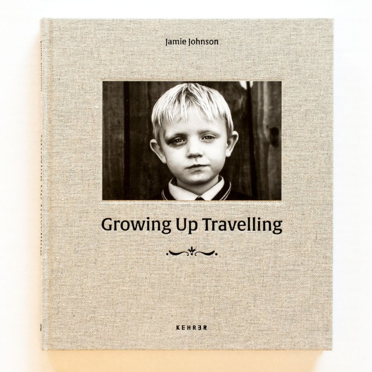 Jamie_Johnson-Growing_Up_Travelling_cover