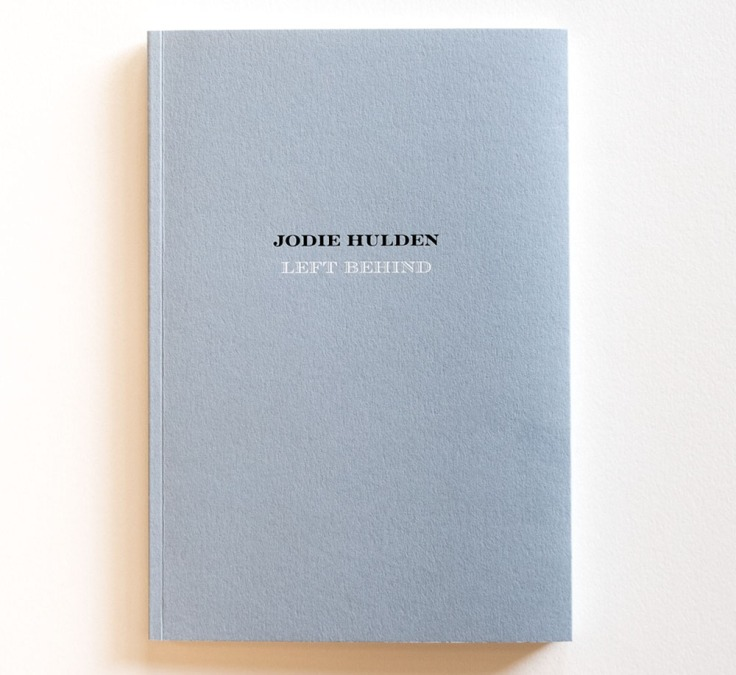 Jodie_Hulden-Left_Behind_cover