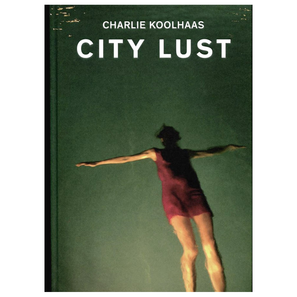 00-city-lust