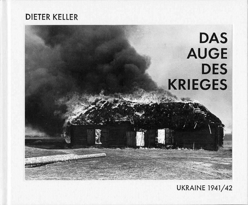 00-Keller