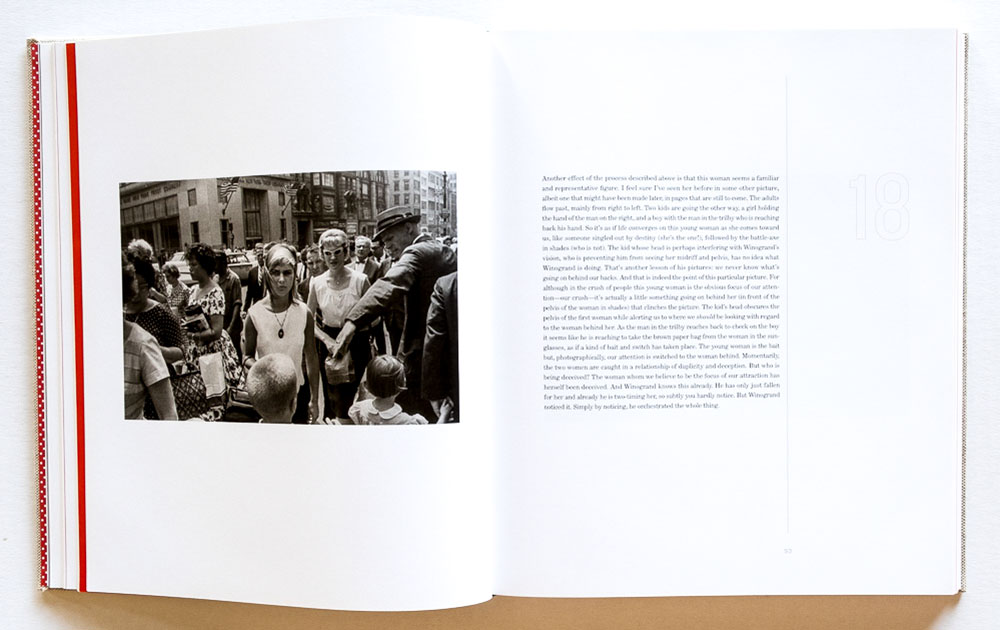 Geoff_Dyer-The_Street_Philosophy_of_Garry_Winogrand_3