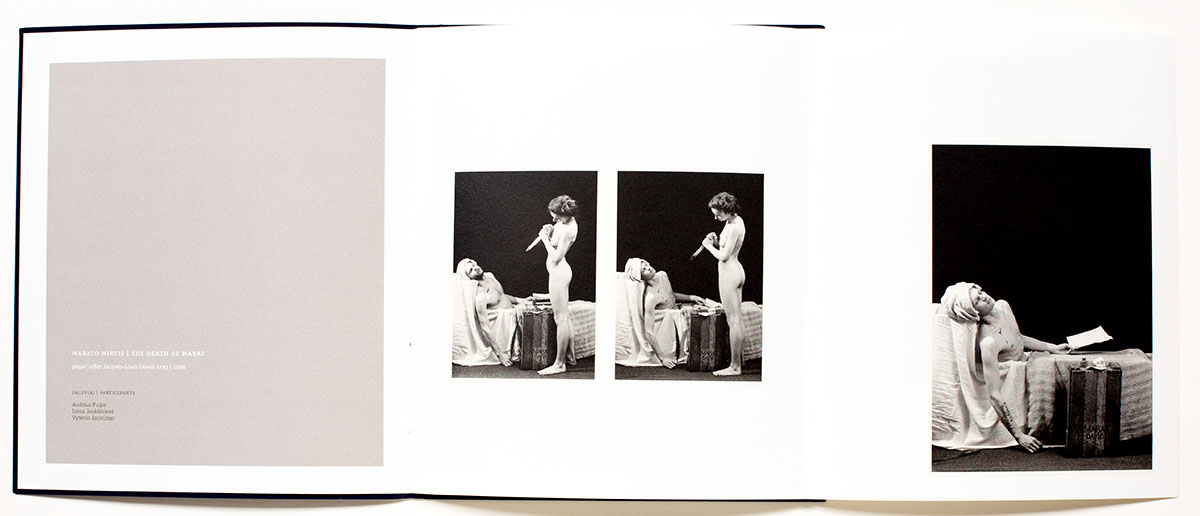 Puipa-Trimakas_Staged_Pictures_2