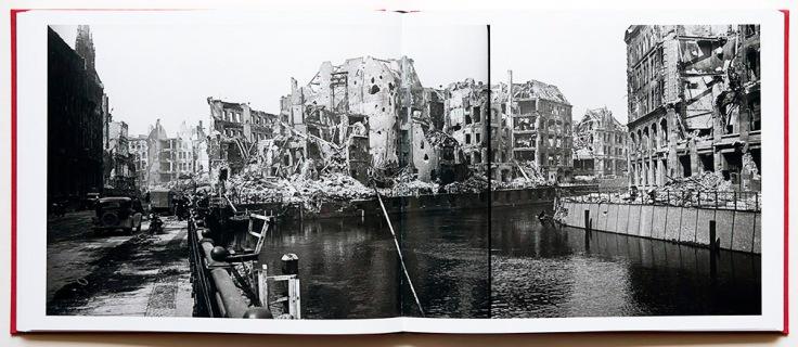 05-Berlin