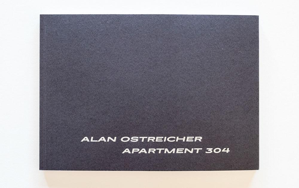Alan_Ostreicher-Apartment_304_cover