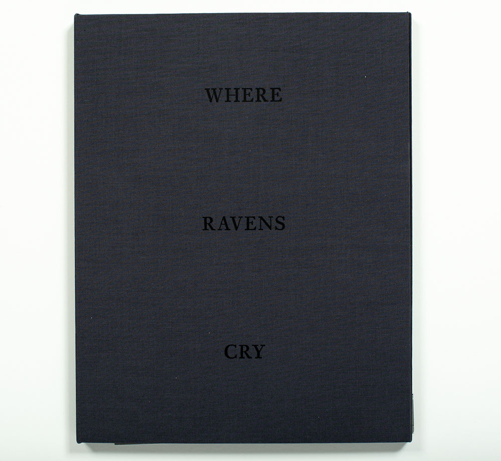 Jakob-de-Boer_Where-Ravens-Cry_cover