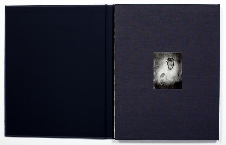 Jakob-de-Boer_Where-Ravens-Cry_inside_cover