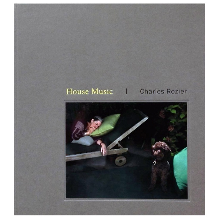 0-house music.jpg