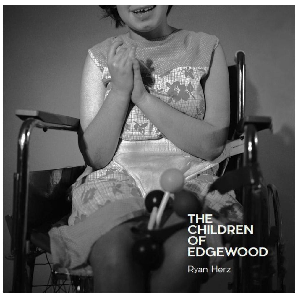 00-children