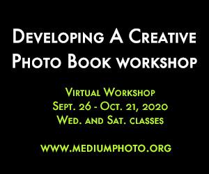 AD-photobook 2020-v3