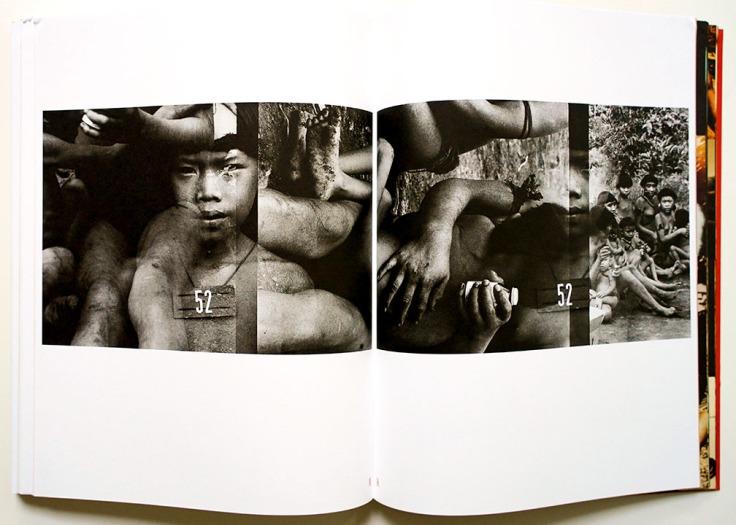 Claudia_Andujar_Yanomami-Struggle-1