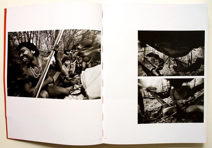 Claudia_Andujar_Yanomami-Struggle-2