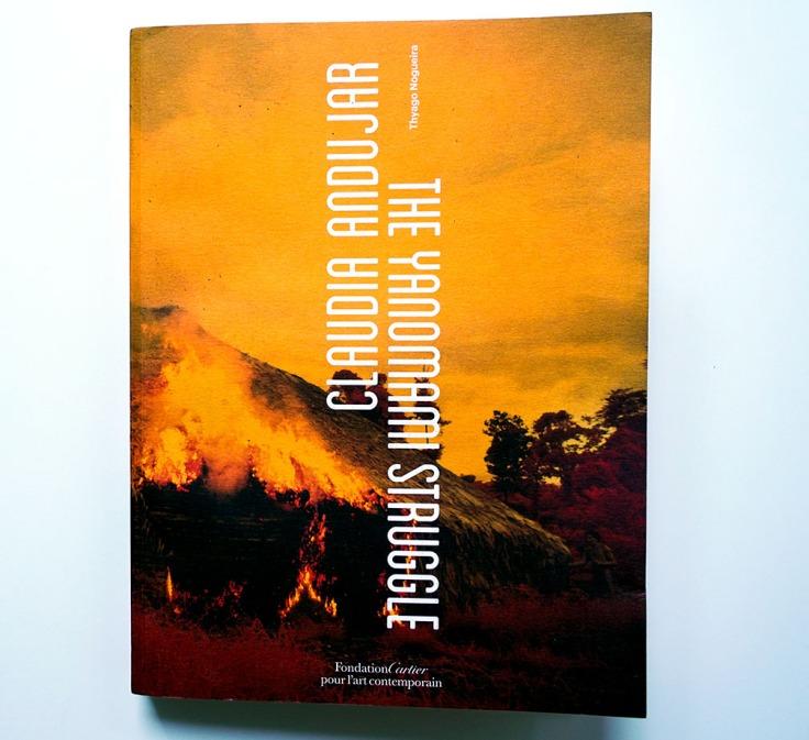 Claudia_Andujar_Yanomami-Struggle-cover