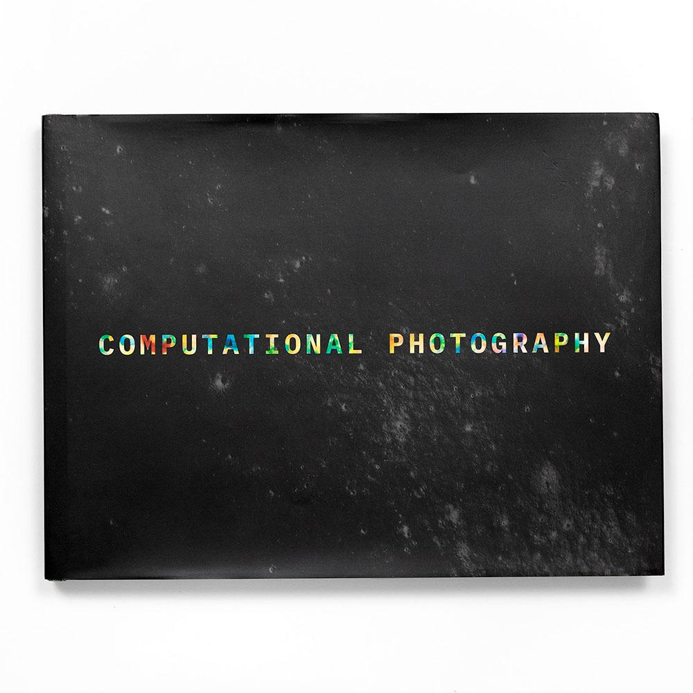 com_photog_cover