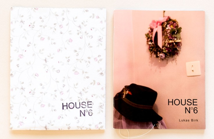 Lukas_Birk-House_No_6_cover-slip-cover