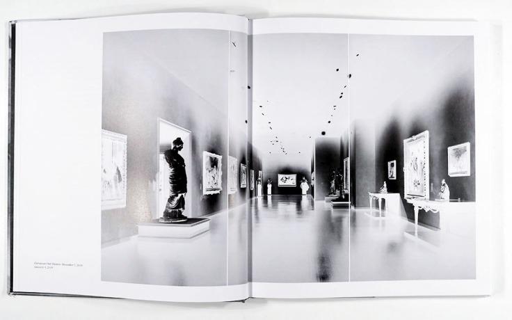 Vera_Lutter-Museum_in_Camera_3