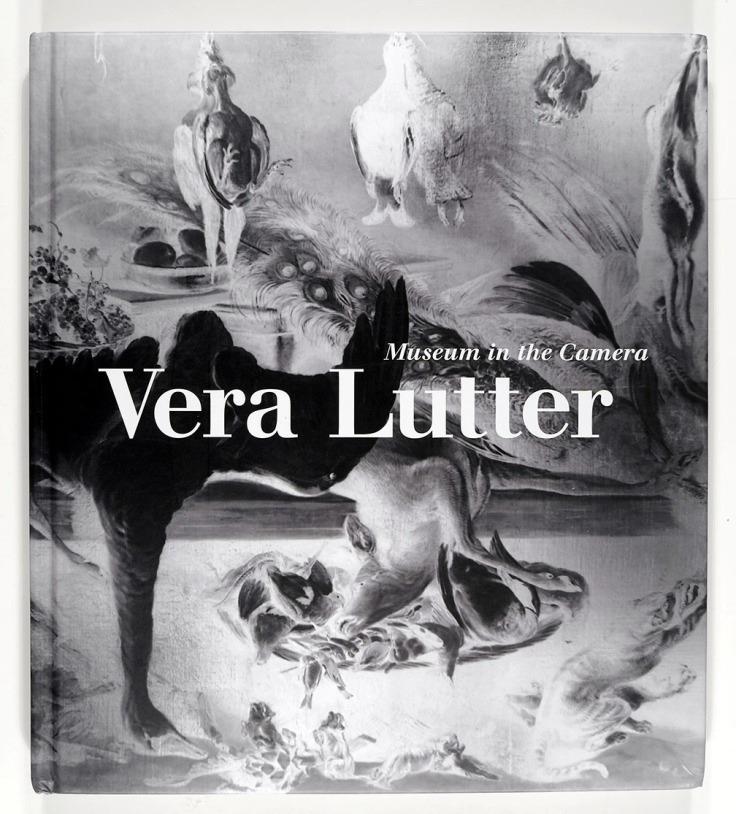 Vera_Lutter-Museum_in_Camera_cover